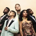 Purchase Pentatonix MP3
