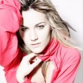 Purchase Edurne MP3