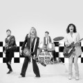 Purchase Cheap Trick MP3