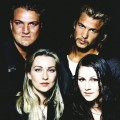 Purchase Ace Of Base MP3