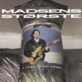 Purchase Johnny Madsen MP3