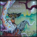 Purchase Ozric Tentacles MP3