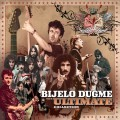 Purchase Bijelo Dugme MP3