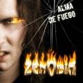 Purchase Zenobia MP3