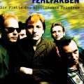 Purchase Fehlfarben MP3