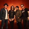Purchase Black Country Communion MP3
