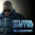 Purchase Stutta MP3