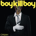 Purchase Boy Kill Boy MP3