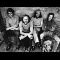 Purchase Derek & the Dominos MP3