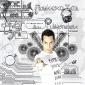 Purchase Francesco Zeta MP3