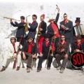 Purchase Orkestra Del Sol MP3