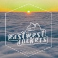 Purchase East West Rockers MP3