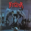 Purchase Bywar MP3