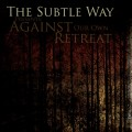 Purchase The Subtle Way MP3