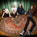 Purchase The Datsuns MP3