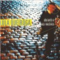 Purchase Lula Queiroga MP3
