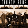 Purchase Neuroplague MP3