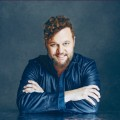 Purchase David Phelps MP3