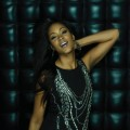 Purchase Shontelle MP3