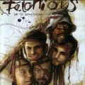 Purchase Felonious MP3