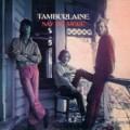 Purchase Tamburlaine MP3