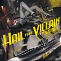 Purchase Hail the Villain MP3