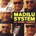 Purchase Madilu System MP3