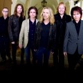 Purchase Styx MP3