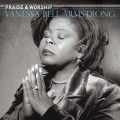 Purchase Vanessa Bell Armstrong MP3