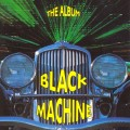 Purchase Black Machine MP3