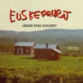 Purchase Euskefeurat MP3