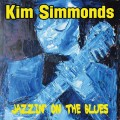 Purchase Kim Simmonds MP3