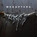 Purchase Megaptera MP3