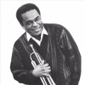 Purchase Freddie Hubbard MP3