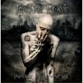 Purchase Fracture Point MP3