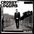 Purchase Crosby Loggins MP3