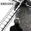 Purchase Kreuzer MP3
