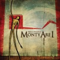 Purchase Monty Are I MP3