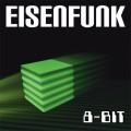Purchase Eisenfunk MP3