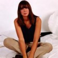 Purchase Cat Power MP3