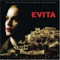 Purchase Musical Evita MP3