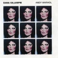 Purchase Dana Gillespie MP3