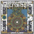 Purchase Astralasia MP3