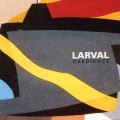 Purchase Larval MP3