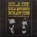 Purchase black diamond heavies MP3