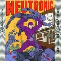 Purchase Neutronic MP3