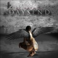 Purchase Daysend MP3
