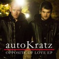 Purchase autoKratz MP3