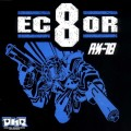 Purchase Ec8Or MP3