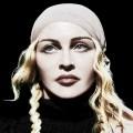 Purchase Madonna MP3